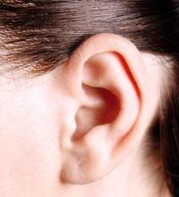 Preauricular lymph node pain - Top 10 doctor insights on HealthTap