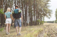 Can walking 30 minutes a day beneficial for steady weight loss and health benefits?