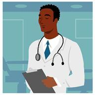Is a family doctor the same as a primary care physician?