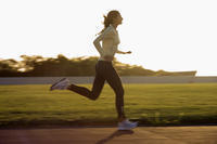 How could we improve our body fitness?