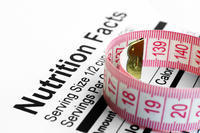 If not L Carnitine than what is an alternative supplement advisable to get rid of belly fat?