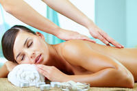 What are the benefits of massages? How often should I get one?