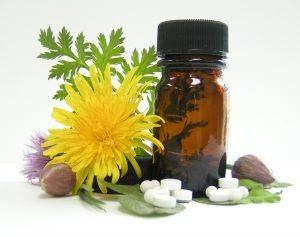 I am looking for one good website on complementary and alternative medicine, can you help?