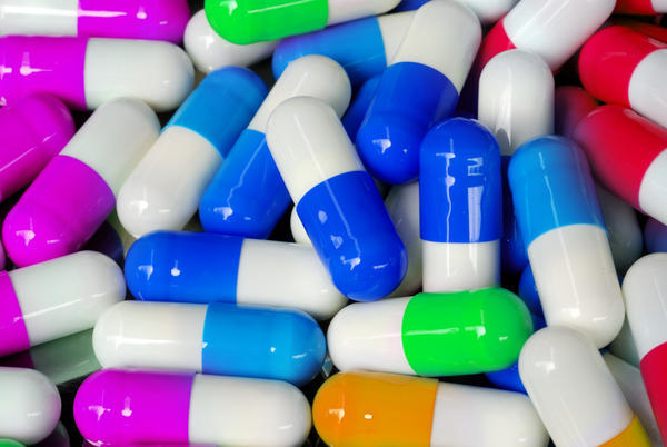 antibiotics for chlamydia