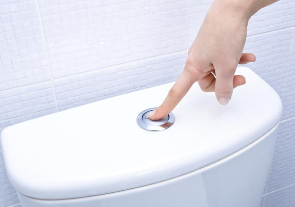 What exactly is the most effective home remedy for constipation?