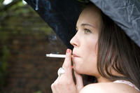 How to quit smoking permanently?