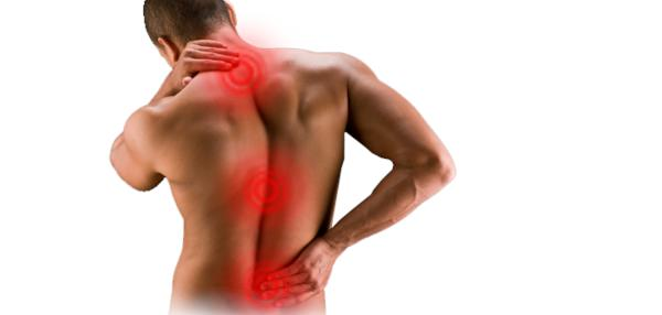How to reduce back pain?