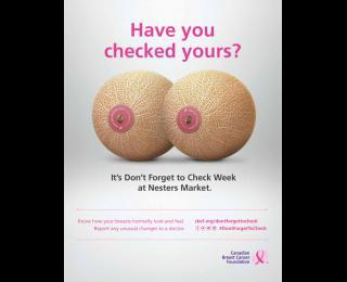 What to expect when having a breast exam?