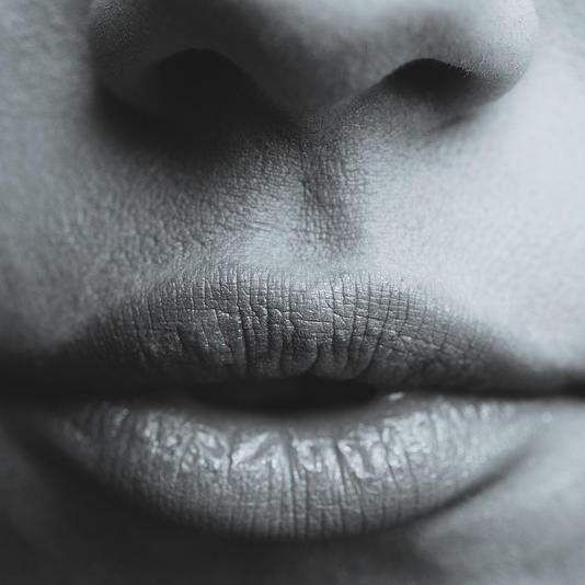 Is lip augmentation painful? Do the injections for lip augmentation hurt? Is it painful afterward? .