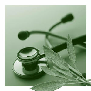 Is annual exam at a naturopathic doctor the same as a medical doctor?