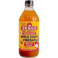 I've heard conflicting stories on ACV. Is 2 tbps of apple cider vinegar a day good for you? What if you're on medications. Tyvm