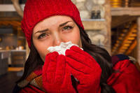 What are the best remedies for a cold?