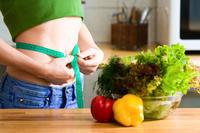 What is the definition or description of: Secret binge eating?