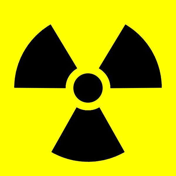 Is 0.001 mSv of radiation enough to cause radiation sickness?