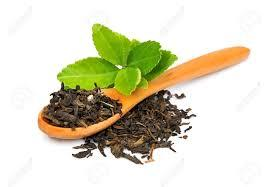 If I accidentally swallowed a dry and sharp tea leaf, will I experience digestion issues and will my stomach lining be destroyed by the sharp leaf?