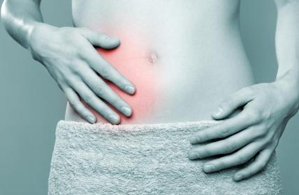 Enlarged Appendix - Doctor insights on HealthTap