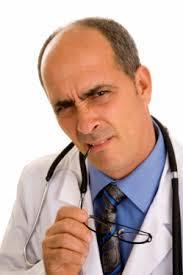 Hello, I have a fever around 101-102 fahrenheit with constant headache and no flu or cold symptoms?