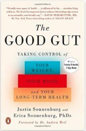 Thinking of starting a probiotic for gut health. Can I die from them?