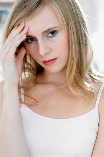 What are rebound migraines like?