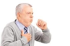 How do I get rid of cough?