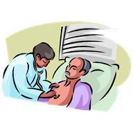 Hello sir. I'm worried because everyday night I have rashes to all parts of body! What should I do? Help me please