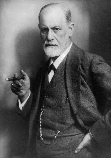 What's the difference between unconscious and subconscious in freudian psychology?