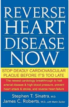 30% heart function after heart attack 10/15/16; age 69 white male in USA.  Prognosis?