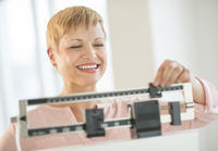 Whats the best weight loss program?