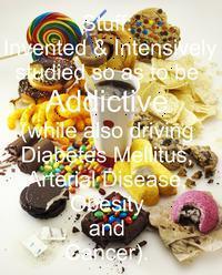Are diet pills safe?
