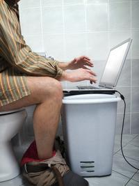 What should I be eat and drink for treating diarrhea?