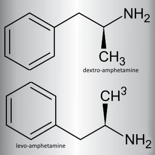 Hi Is there a difference between the medications Amphetamine Dextroamphetamine and Amphetamine Salts Combo? I felt different on each one. Thank you