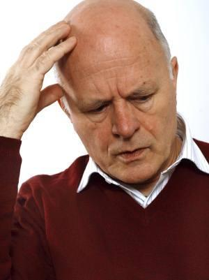 What are the signs and symptoms in your parents thatwould likely be the diagnosis of Lewy body dementia?