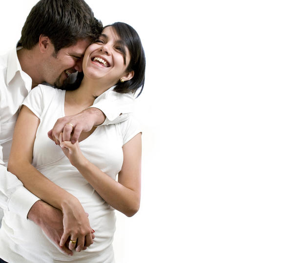 What type of fertility treatment is needed for surrogate?