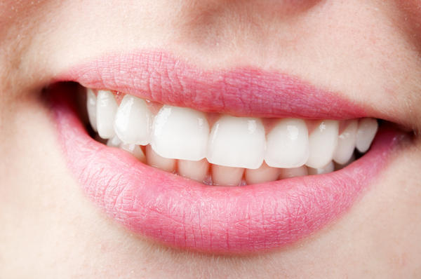 I need to have a teeth alignment both my lower & upper teeth. What would the average cost for this?