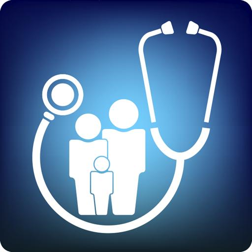 What is the difference between a doctor that of  family practice and a general practice?