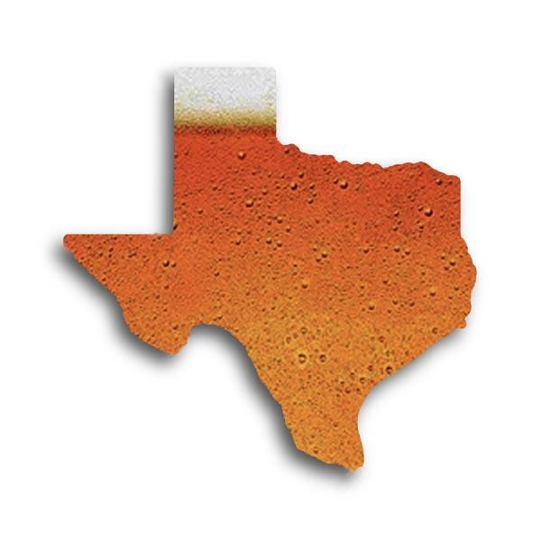 Why do texans seem to celebrate drinking (and driving)?