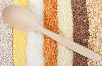 Whats the difference between having celiac disease and gluten sensitivity?