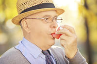 Are there any good ways to prevent or stop an asthma attack ?
