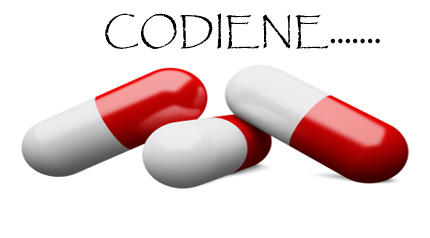 What are some side effects of tylenol (acetaminophen) with codeine for pain?