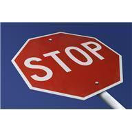 How to stop smoking?