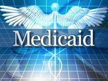 What is difference between nhs and medicaid?