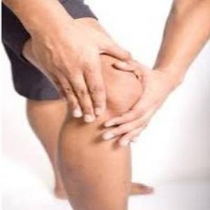 I have knee and other joint problems. Are there supplements I can take?