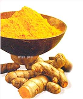 Is it true that curcumin kills cancer?