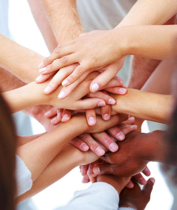Does social support system affect our immune function?