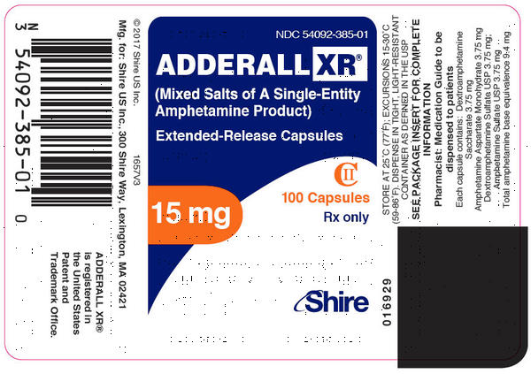On 7.5 adderal 2x daily..for about 3 months ...can i just stop or possibly stop one dose for a week then stop the final dose the week after?