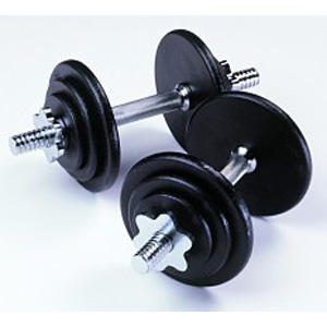I had a weightlifting session about 4 hours ago, but i'm already feeling achy, is that a bad thing?