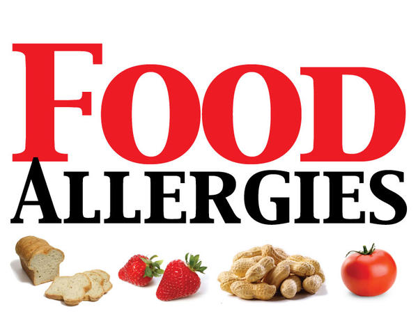 Any  new way to test for food allergies besides an elimination diet or skin test?