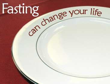 Are there any health benefits to periodic fasting?