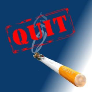 Are these always withdrawl symptoms of quitting smoking?