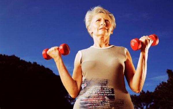 Do antioxidants help prevent cognitive decline?